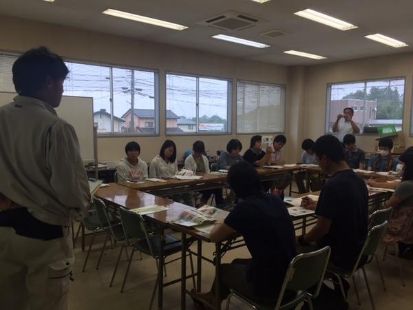 滋賀県立農業大学校 (1).JPG
