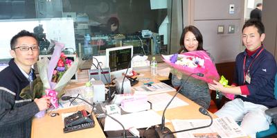 SBCラジオ.jpg