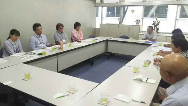 カーネ実需者との懇談会 (1).JPGのサムネイル画像