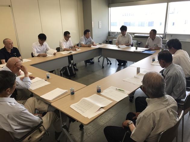 カーネ市場推進会議.JPG
