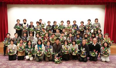 花セラピー2.jpg