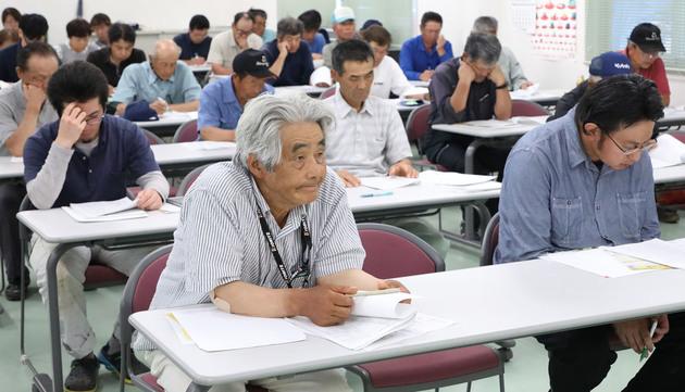 20180827_ブロッコリー講習会.JPG