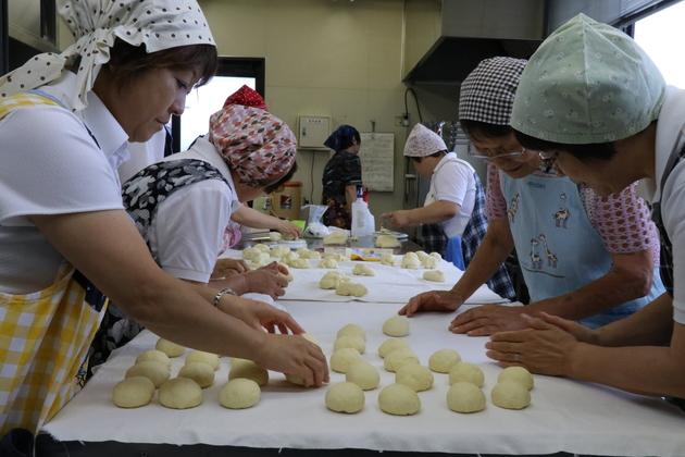 パン作り講習会.JPG
