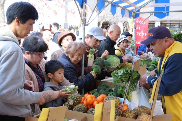 下諏訪町農業祭.JPG