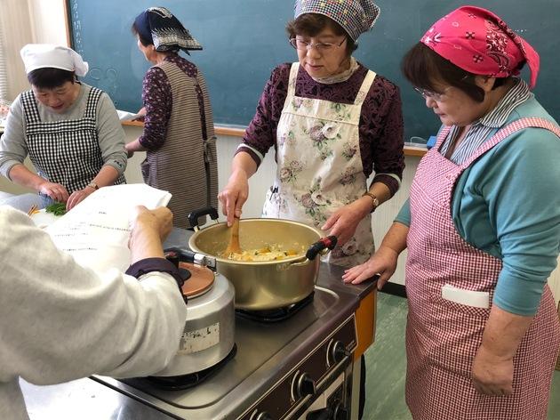 長地趣味の教室乳和食.jpg