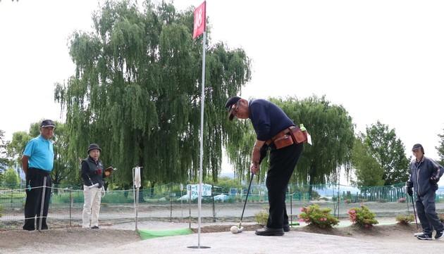 年友マレットゴルフ大会HP.JPG