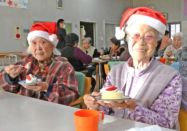 北部デイクリスマス会.jpg