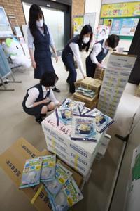 女性部牛乳消費拡大.JPG
