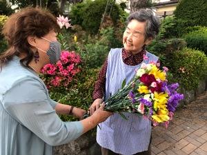 湖北ブロック花を飾りましょう.jpg