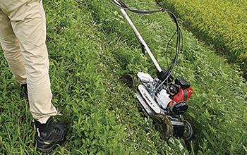 畦草刈機.jpg