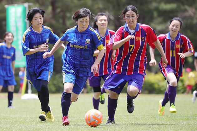 第8回ママさんサッカー大会.JPG