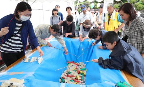 米釣りゲーム.JPG
