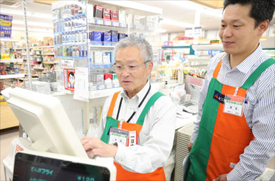 1日店長.JPG