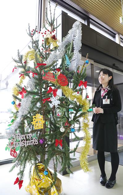 2016クリスマスツリー3.JPG