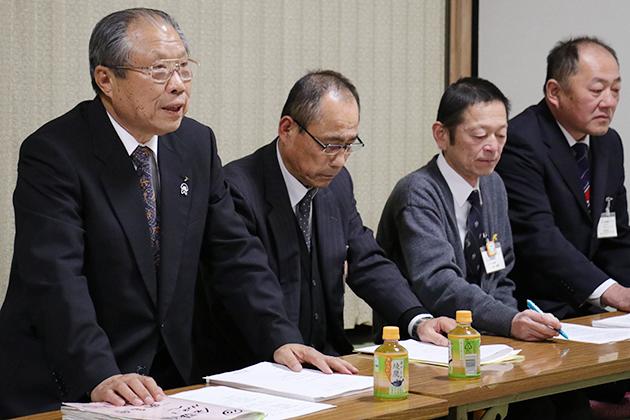 2017地区・集落懇談会2.JPG