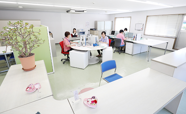 20180801_訪問介護事業所移転.JPG